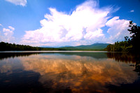 Chocorua Lake, NH